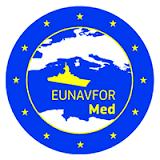 Eunavfor